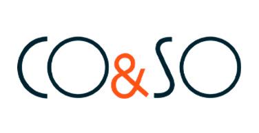 CO&SO