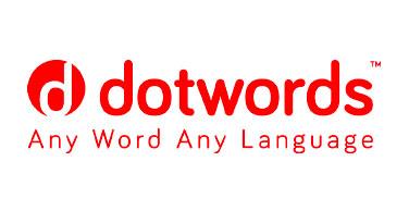 Dotwords